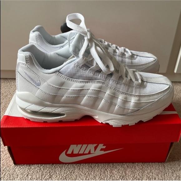 Nike Air Max '95 BRAND NEW | GS/Unisex
